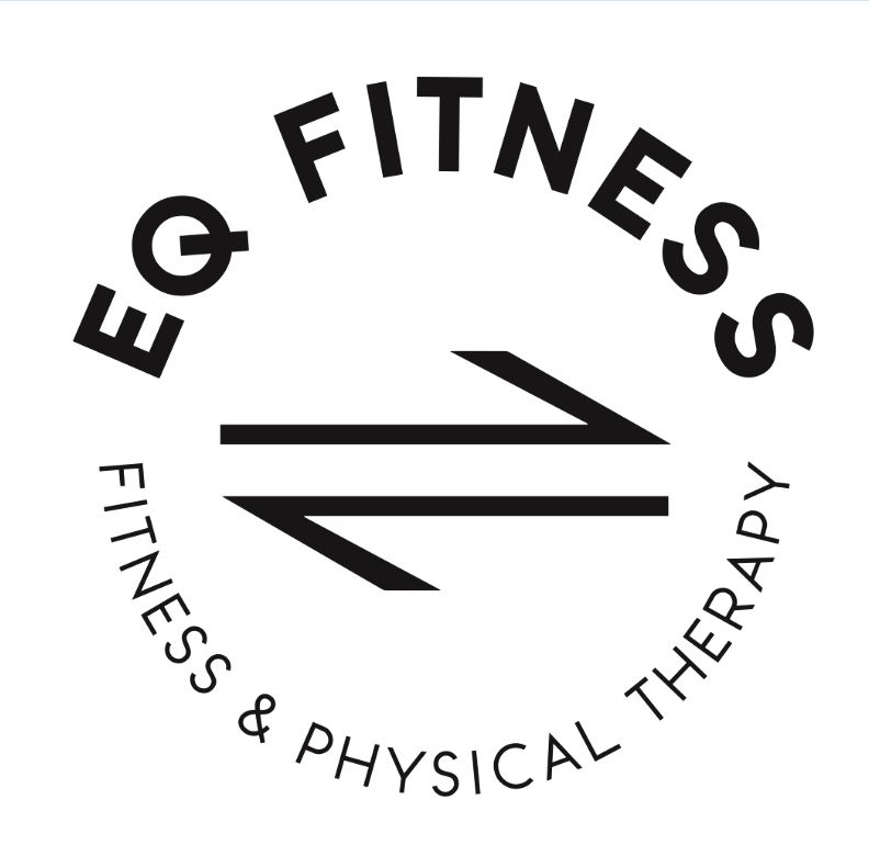 EQ Fitness & Physical Therapy