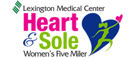 Heart and Sole Training Group