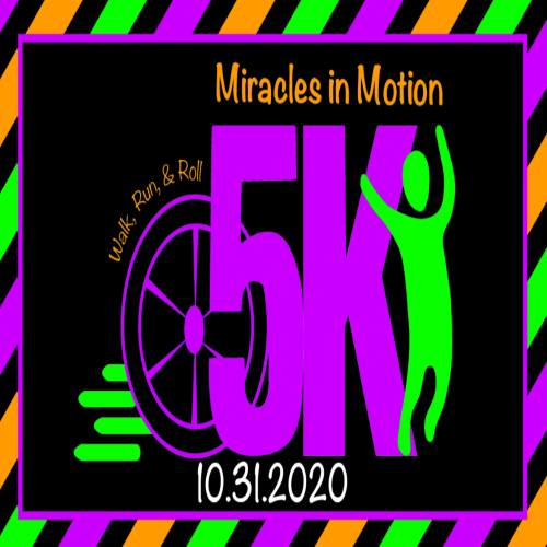 VIRTUAL Miracles in Motion